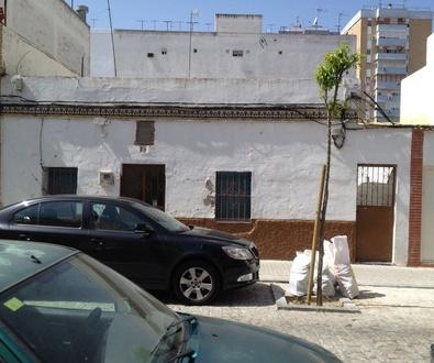 Nueva obra adjudicada en c/Mosquera de Figueroa 28
