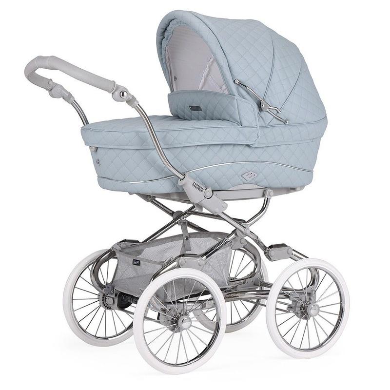 Bebecar Stylo Class: Productos de Todo para el Bebé García