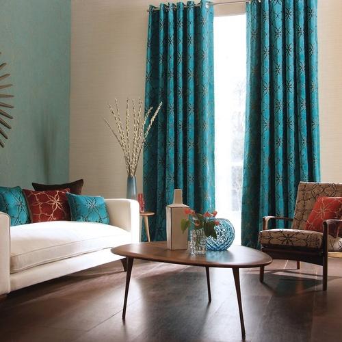 Limpieza tapicerias Madrid