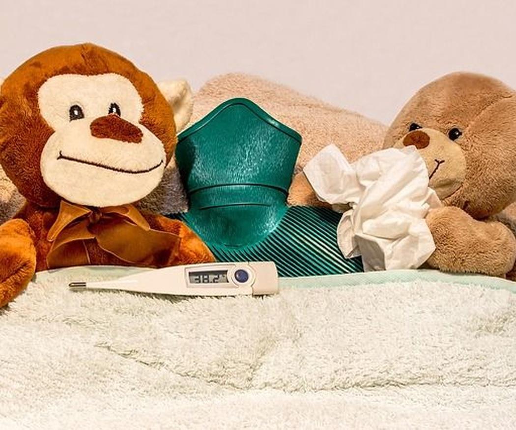 Consejos para prevenir el resfriado
