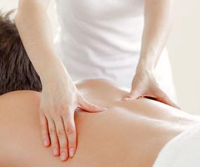 ¿Que causa el dolor de espalda?
