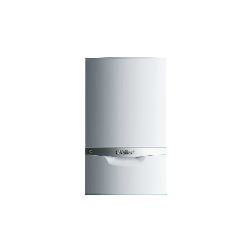 VAILLANT ECOTEC EXCLUSIVE 356: Productos de APM Soluciones Energéticas