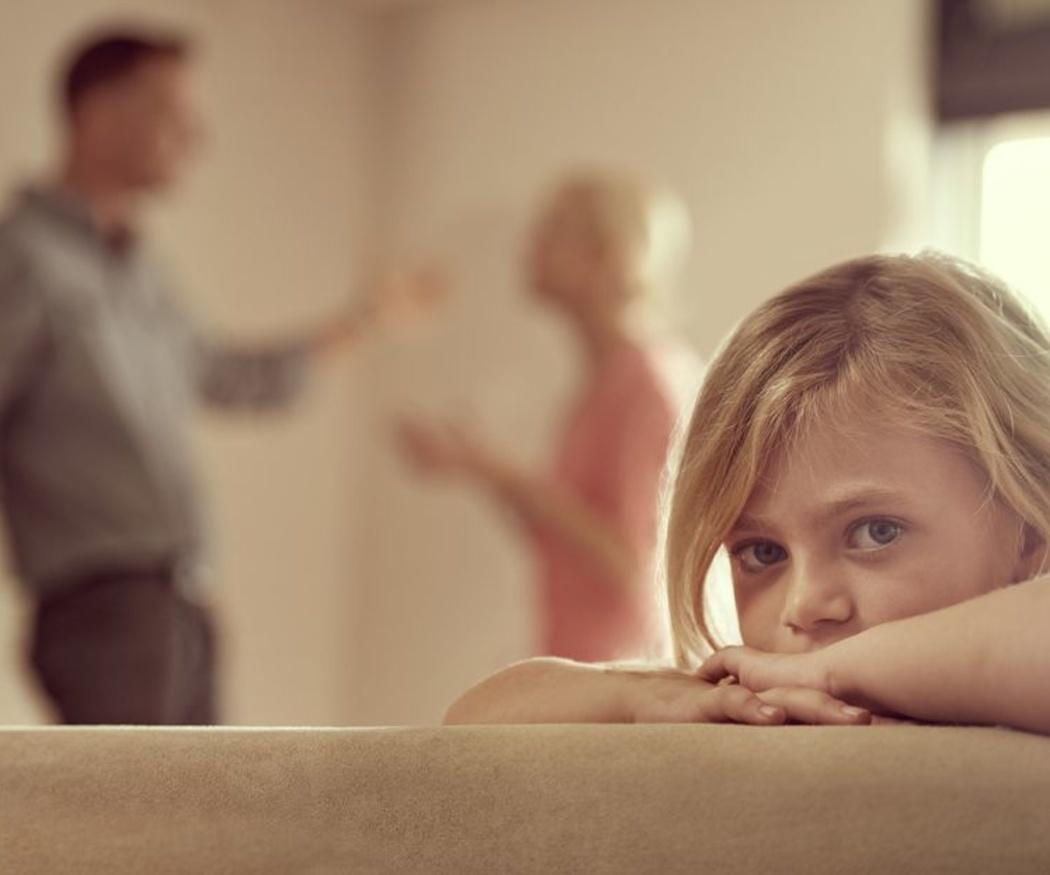 ¿Necesita mi hijo un psicólogo?