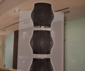 Camas articuladas: Productos de Muebles Pico