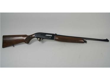 Escopeta Beretta A303 Ref: 2859E
