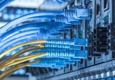 Instalaciones de redes informáticas