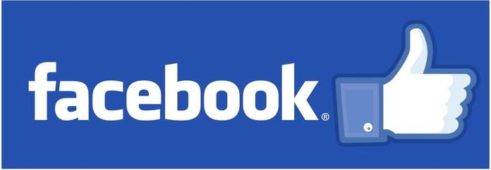 Facebook Oficial de Almacenes Velasco