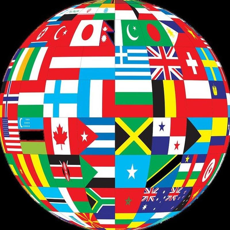 Inglés y francés lúdico: Oferta educativa  de Centro de Estudios Villamuriel