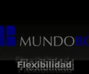 Alquiler de palots en Murcia | MUNDOBOX