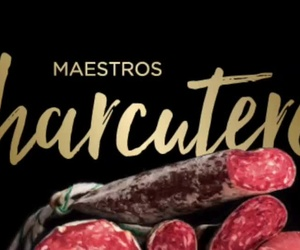 Export of traditional charcuterie, meats and sausages