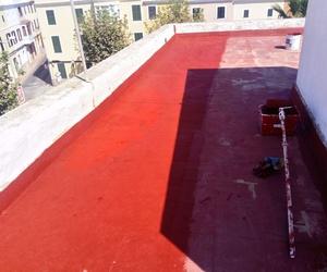 Reformas de pisos en Menorca | Lluis Saurina Reformas Integrales