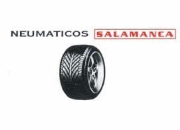 Compra venta de vehículos usados en Fuencarral, Madrid, - Neumáticos Salamanca