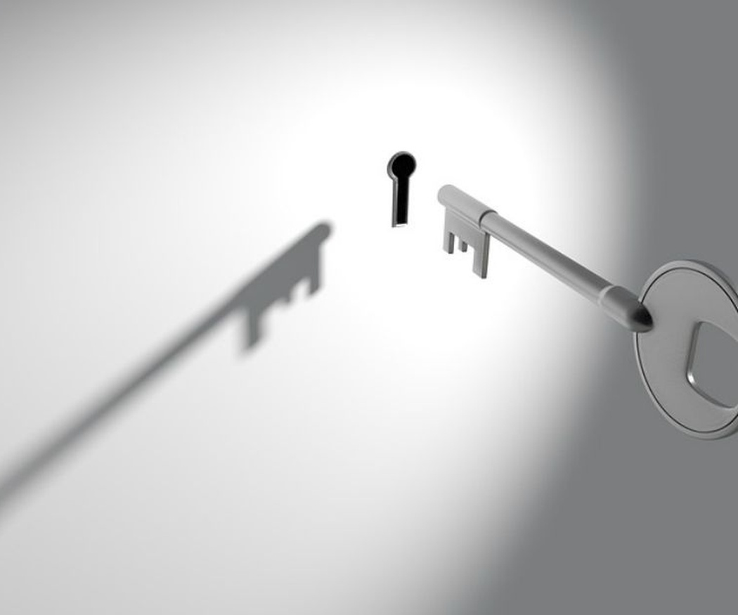 Las cerraduras más seguras para casa