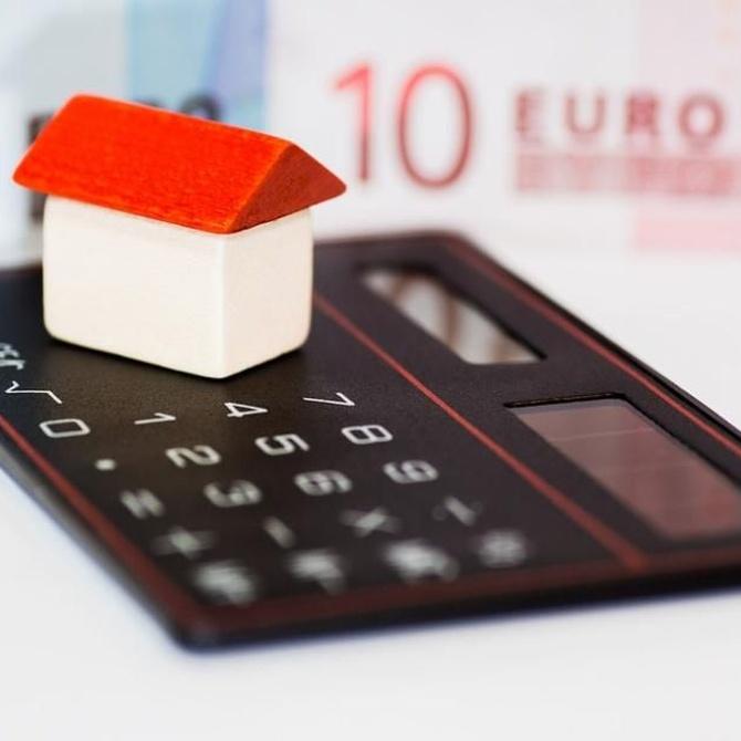 Algunas dudas sobre la fianza en el alquiler de viviendas