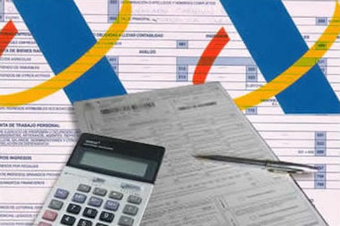 Asesores Fiscales: Catálogo de RBR Asesores