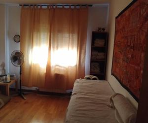 Masajes terapéuticos en Valladolid