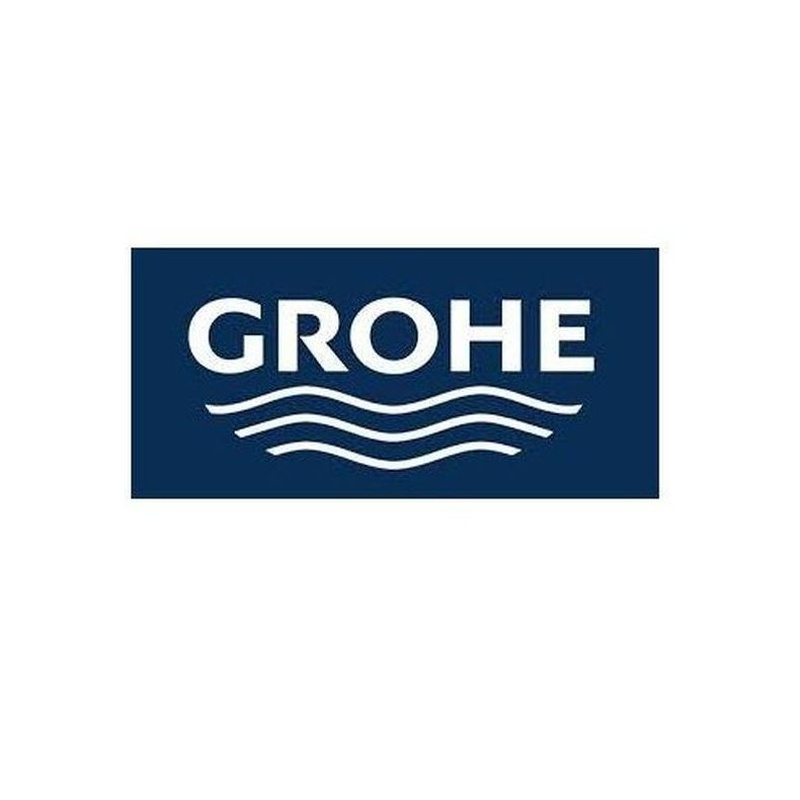 Grohe: Productos y servicios de Premier Estudio de Cocinas