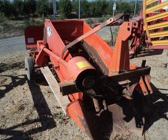 REMOLQUE 5.000 KGS  -976-: Compra venta  de Sergi Gilart