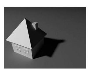 Cancelación de Hipotecas Benaguasil