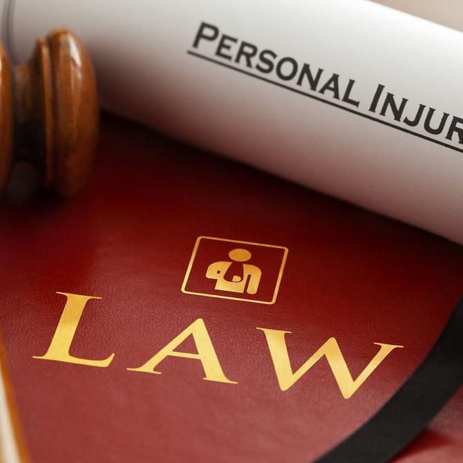 La importancia de un buen abogado penalista