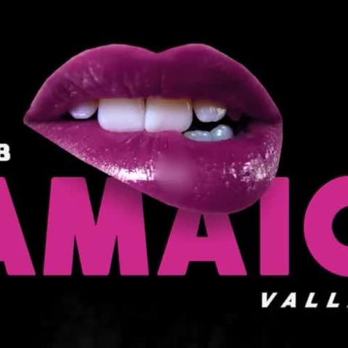Señoritas de compañía en Valladolid: Club Jamaica