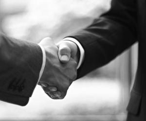 Qué es el acto de conciliación por un despido