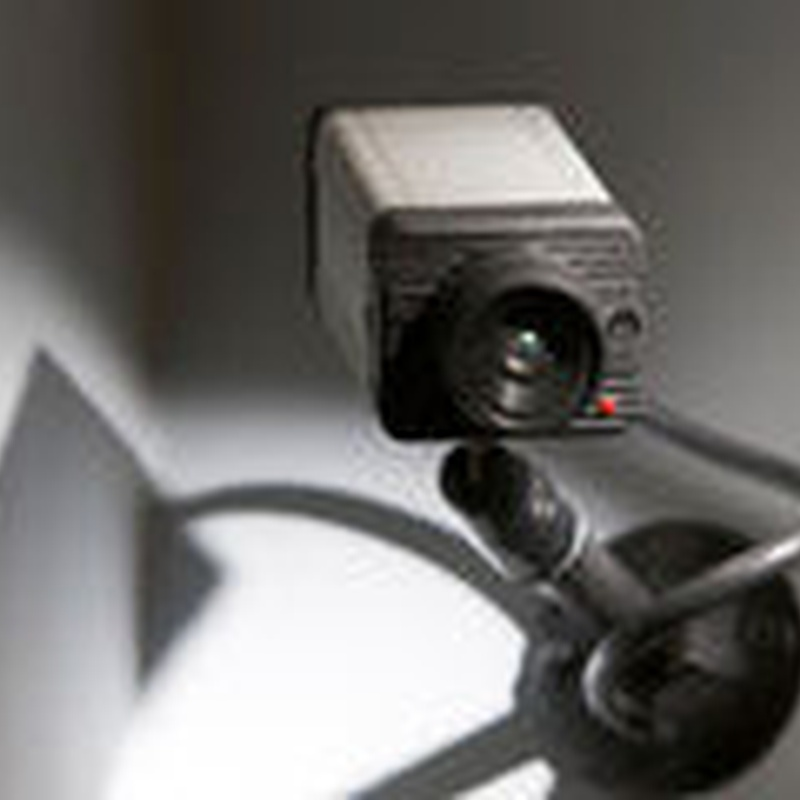 Vigilancia control de accesos: Servicios  de Asvisegur, S.L.