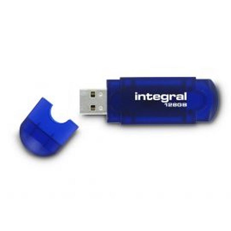 USB FLASH DRIVE o PENDRIVE: Productos y Servicios de Rosan