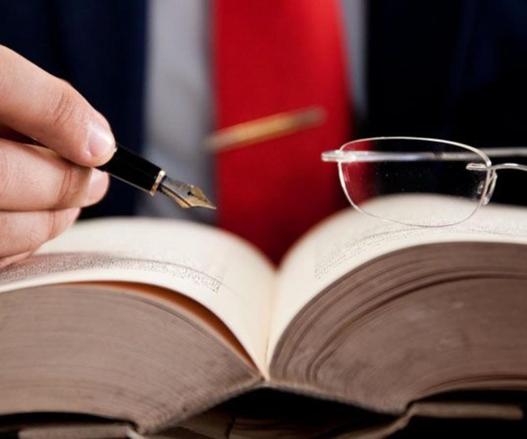 Lo que necesitas saber de herencias y testamentos