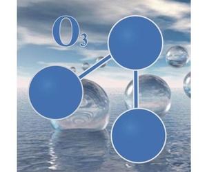 Desinfección y eliminación de olores con ozono en Soria