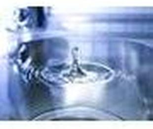 Análisis de aguas agresivas al hormigón