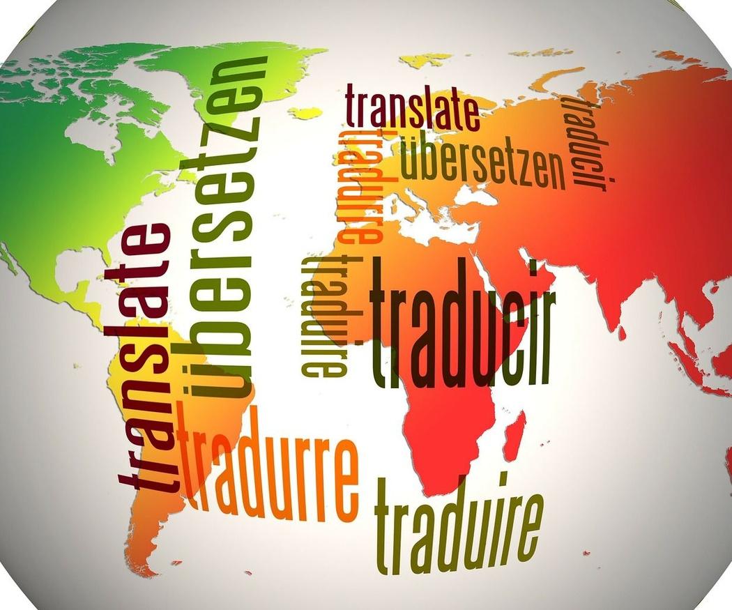 Traducciones juradas en el extranjero: Reino Unido