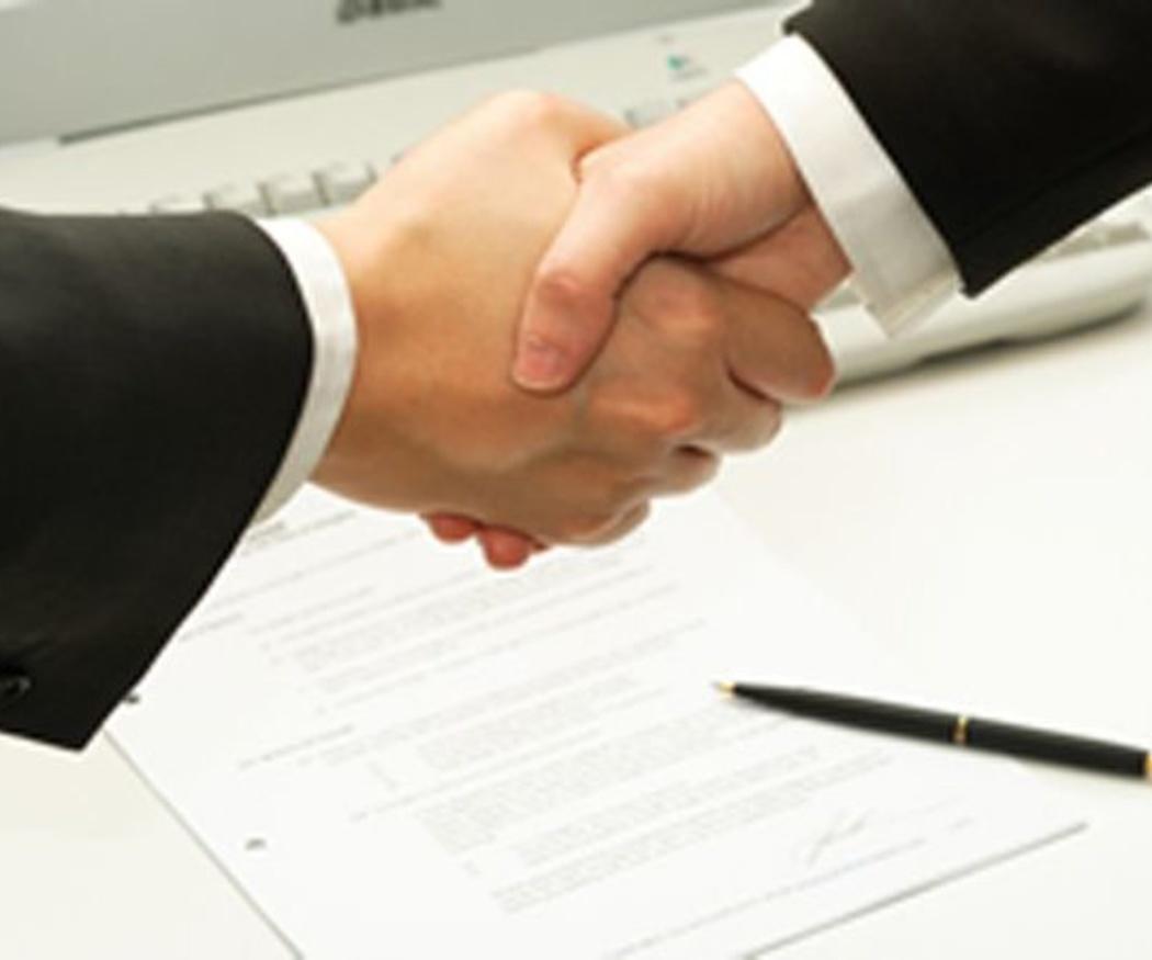 Qué saber leer en tu nuevo contrato de trabajo