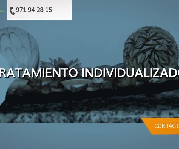 Terapias alternativas en Inca | Bodynatura