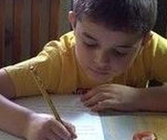 Otros: Servicios de Psicología Infanto Juvenil Nieves Nieto