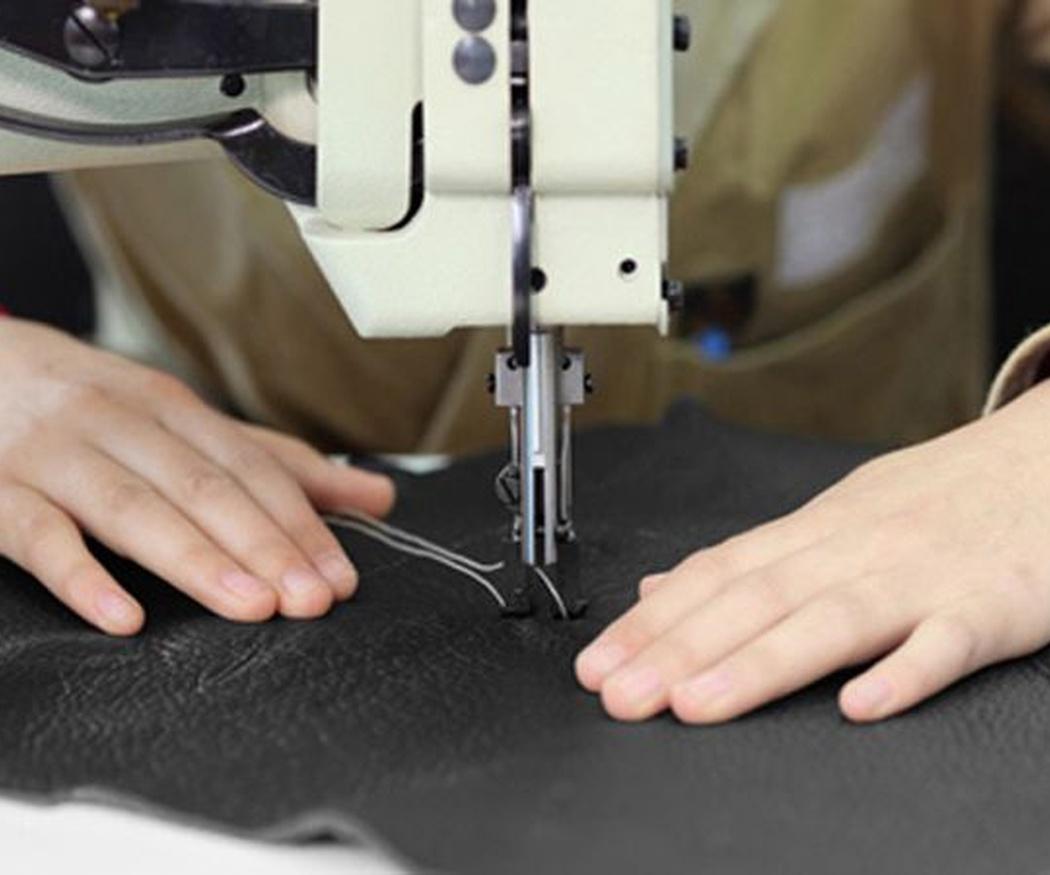 ¿Eléctrica o mecánica? La elección de la máquina de coser