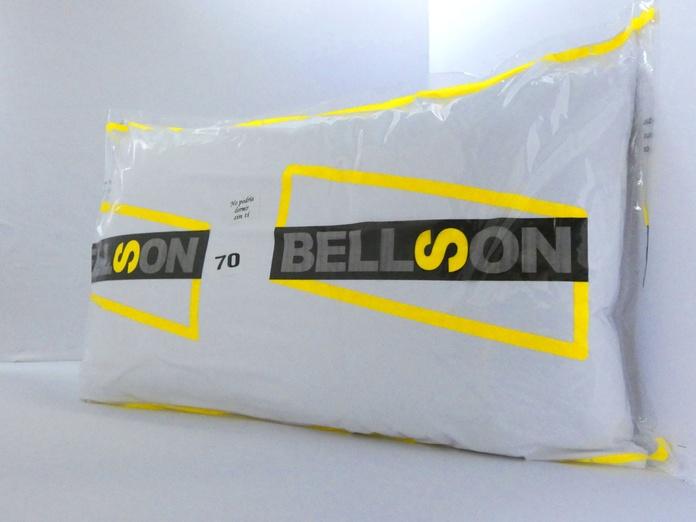 Tacto Pluma: Productos de Almohadas Bellson