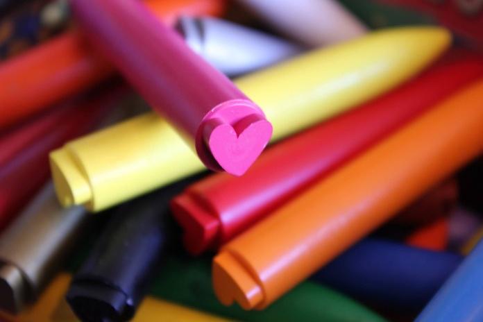 Material escolar: Productos y servicios de Impremta Paperería Farrés