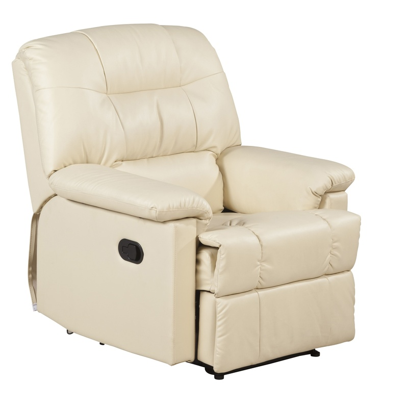 Sillones relax: Productos de Valery Relax, S.L