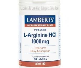 Tienda online - Lamberts Profesional: aminoácidos