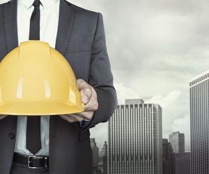 Direcciones técnicas y control de obras