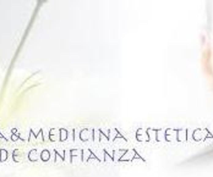 Medicina Estetica: Tratamientos de Eterna Belleza