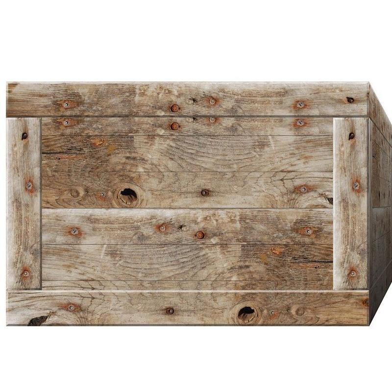 Cajas de madera: Aserradero de madera  de Serrería Barren-Zelai, S.L.