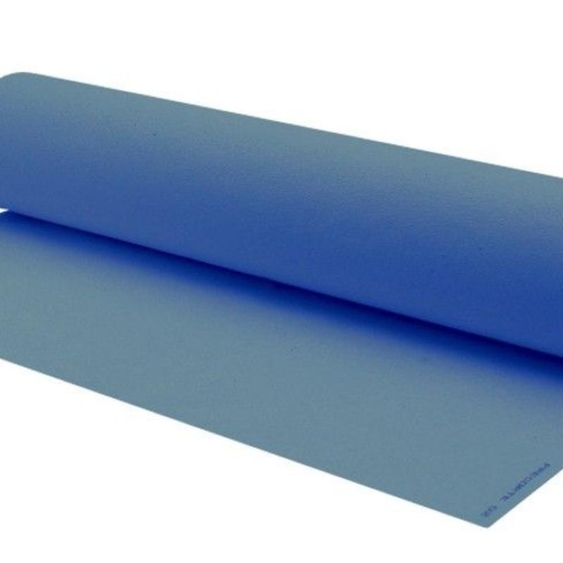 Rollos para la camilla colores 100m : Productos de PLUS CLINIC