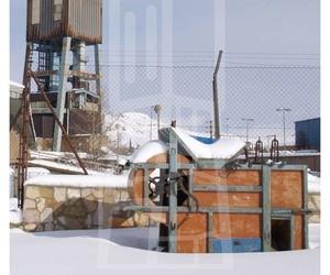 Galería de Centro interpretativo minero en Escucha | Centro Interpretativo Minero Pozo Pilar