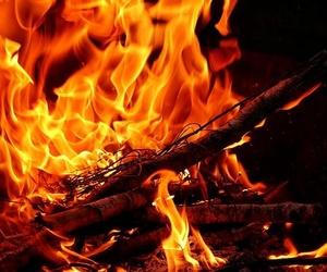 Principales motivos de incendios en las casas