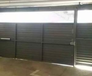 Reparación de puertas automáticas y automatismos
