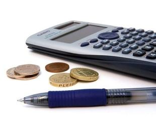 Asesoría y gestión contable