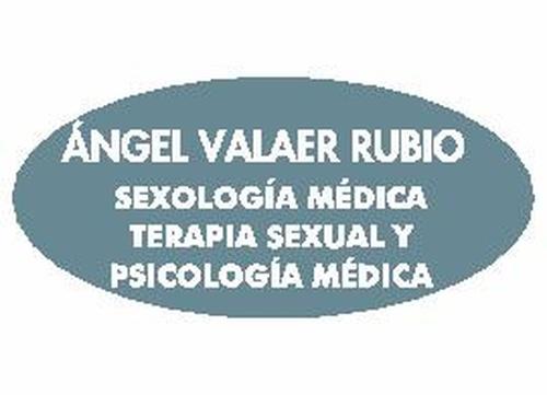 Médico psiquiatra en Cádiz | Dr. Ángel Valaer Rubio