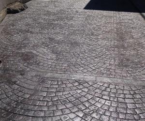 Pavimentos y suelos